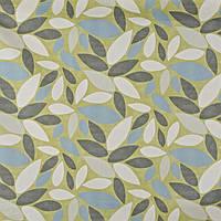 Ткань для штор Pimlico Prestigious Textiles