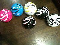 Sondico мяч футбольный тренировочный  размер 4 оригинал