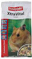 Beaphar XtraVital Hamster Food Корм для хомяка