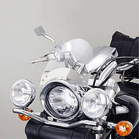 Ветровое стекло Puig Roadster, прозрачный