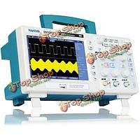 Hantek dso5102p USB Цифровой осциллограф 100МГц 2channels 1gsa/с