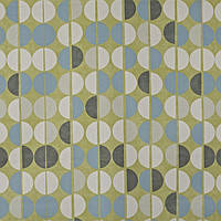 Ткань для штор Shoreditch Prestigious Textiles