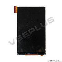 Дисплей (экран) Fly IQ4490i Era Nano 10