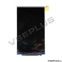 Дисплей (экран) Lenovo S680
