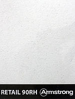 Плита Retail board 1200x600x12