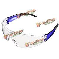 Безопасности UV400 сварки Велоспорт Верховая езда вождения очки спортивные солнцезащитные очки очки