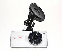 Автомобильный видеорегистратор DVR 66, угол обзора 170°. Видеорегистратор 66 Full HD, 30 кадров/с