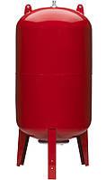 Баки круглые напольные Maxivarem URN10H61CS000000   LR CE 1000 , VAREM (Италия)
