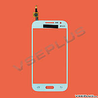 Тачскрин (сенсор) Samsung G360F Galaxy Core Prime / G360h Galaxy Core Prime, белый