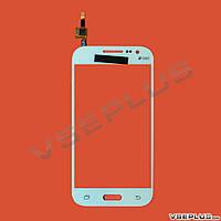Тачскрин (сенсор) Samsung G361F Galaxy Core Prime / G361H Galaxy Core Prime, белый