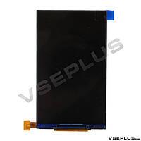 Дисплей (экран) Nokia Lumia 435 Dual SIM / Lumia 532 Dual SIM