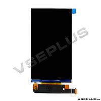 Дисплей (экран) Sony E2104 Xperia E4 / E2105 Xperia E4 / E2115 Xperia E4 / E2124 Xperia E4