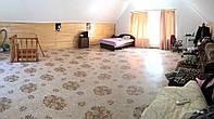 Дом пгт Коблево