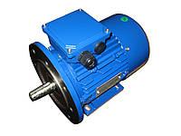 Электродвигатель АИР160S2 15кВт. 3000об/м