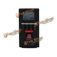 Realand f20 2.4-дюйма tft классик цветного экрана rfid дверная система управления доступом отпечатка пальца карты 2000 года
