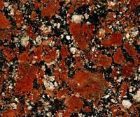 Плитка из капустянского гранита
