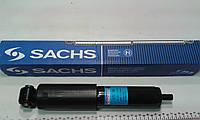 Задние стойки на т4 Sachs Германия Оригинал , ( газомасляный)