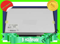 Матрица , экран для ноутбука 15.6 LP156WH3-TLS1 Для Toshiba