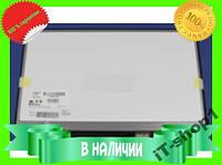 Матрица 15.6 HP-Compaq HP 255 G3 (G4V04UT) Для Toshiba