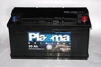 Аккумулятор Plazma Original 6СТ-95 Евро