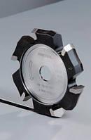 Фреза Festool дисковая V-обр. 491471 (491471)