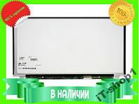 Матрица для ноутбука B156HW03 V.0 ОРИГИНАЛ
