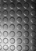 Дорожка резиновая 950мм (1КР.00.12146.000) «полоска»