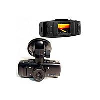 Авто-видеорегистратор X520. Видеорегистратор Х 520, GPS, выходы HDMI, видео композитным, аудио.
