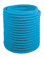 Пешель KAN-Therm 32 мм синяя