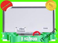 Матрица , экран для ноутбука 15.6 LTN156AT29