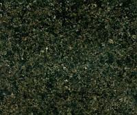 Плитка из  гранита маславка