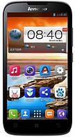 Lenovo A505e white CDMA+GSM, фото 1