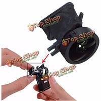 150° 8MP широкоугольный объектив для камеры GoPro спорт Hero 3 3 +