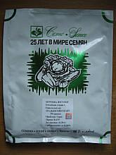 Семена петрушки Итальянский Гигант 250 г (Семко) (до 12.2018г)