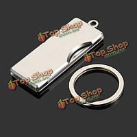 Sanrenmu gj019c многофункциональные мини-портативные инструменты ножа открывалки сворачивания
