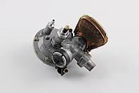 Карбюратор для бензопилы   ДРУЖБА   (КМП 100-АР)