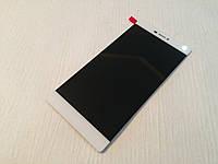 Дисплей Huawei Ascend P8 GRA-L09/UL00/UL10/TL00/CL00/CL10 (5,2-дюйма)  Модуль в Украине !