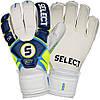 Вратарские перчатки Select 03 Youth 6