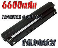 Fujitsu Stylistic ST6012 FMV-STYLISTIC TB15/B BP11