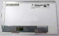 Матрица (экран) для ноутбука Samsung N150 PLUS 10.1 WSVGA LED