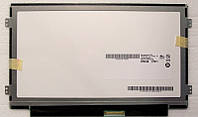 Матрица (экран) для ноутбука IBM-Lenovo IDEAPAD S10-3 SERIES 10.1 WSVGA LED