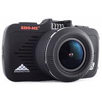 Видеорегистратор Sho-Me A7-GPS/Glonass (SM A7-GPS)