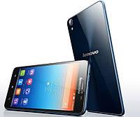 "Смартфон Lenovo S850t / S850 -5"",2Sim, WiFi, 3G, 1гб. Ram"