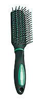 Щетка для волос маленькая TITANIA 1331