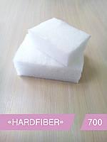 HARDFIBER® наповнювач для матраців та бортиків, щільність 700 гр/м2, упаковка 10 шт 4, 10