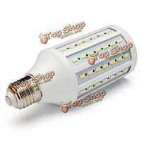 E27 110В 220В 1750lm LED кольцо лампа вспышки нет 20Вт 5500k лампа лампа фотографии
