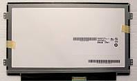 Матрица для Toshiba NB550D-A1T