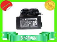 Блок питания для LENOVO 3000 B560G (19V 3.42A )