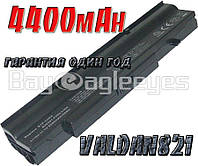 Fujitsu ESPRIMO Mobile V5545 V6535 V5505 BTP-C0K8