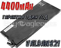 Asus EEE PC T91 T91MT T91SA T101 S121 MK90 AP21-MK